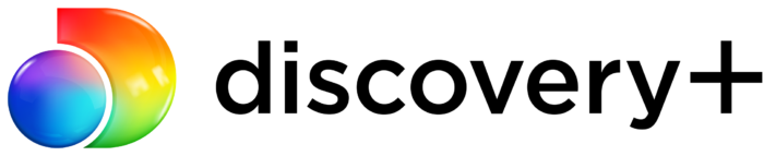 DiscoveryPlus_Horizontal-Primary_BlackWordmark_RGB-700x143