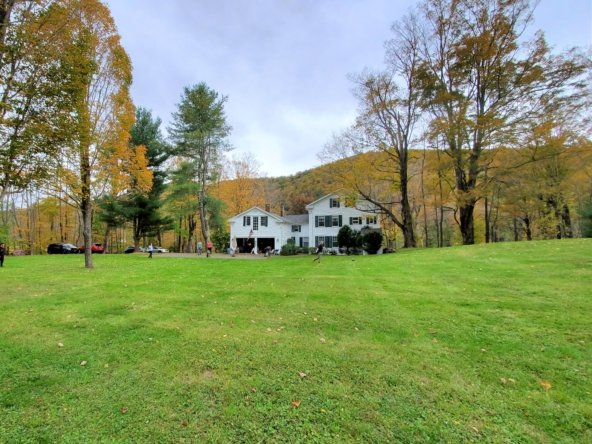 Windham22a