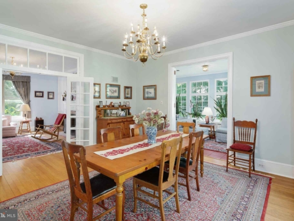 823 King of Prussia Rd, Radnor, PA 19087-14