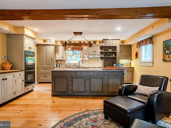 1165 Yellow Springs Rd, Chester Springs, PA 19425-33