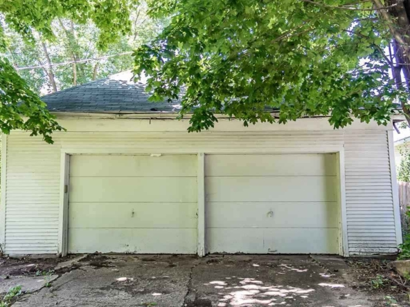 715 Dickinson St, New London, WI 54961-49